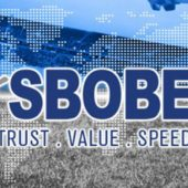 Sbobet - Bandar Judi Terkemuka
