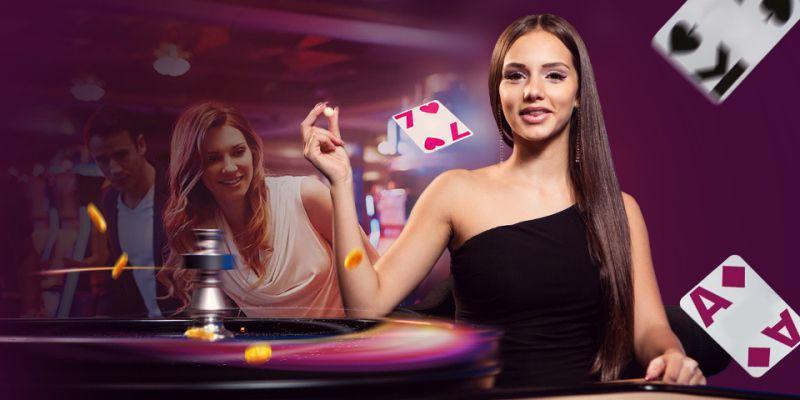 Skor88 - Permainan Live Casino Online