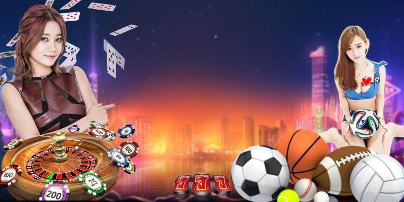 LigaBola - Situs Judi Bola & Casino Online Resmi