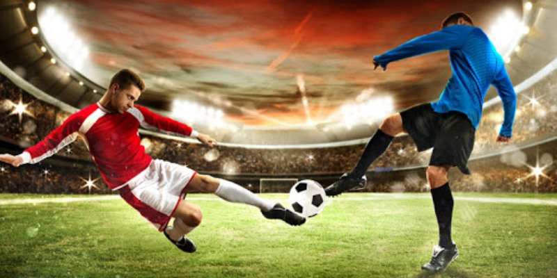 Liga88 - Pasaran Taruhan Bola Terbaik